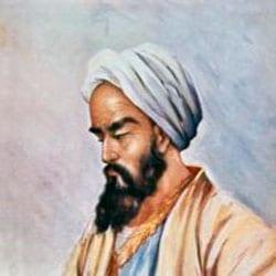 Муххамад Захария фото