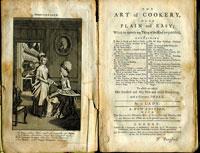 Книга куркума фото