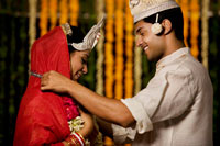 Свадьба Индия фото