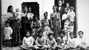 Ливийские евреи фото