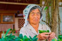 Окинава фото