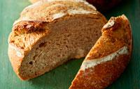 Квасной хлеб фото