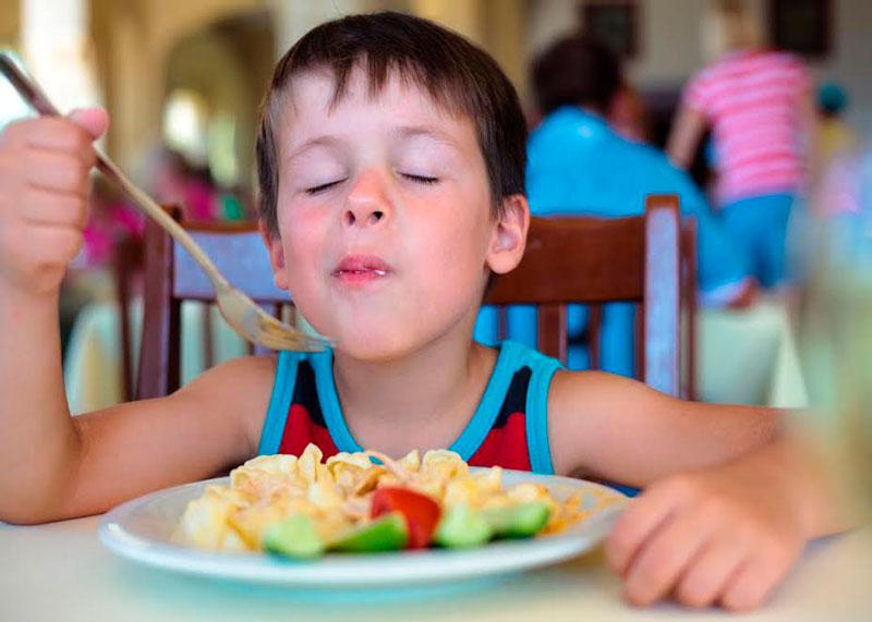 Осознанное питание фото