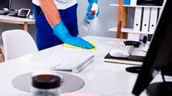 Короновирус дезинфекция поверхностей в доме фото
