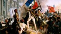 Революция Франция фото