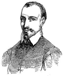 Оливье де Серр фото