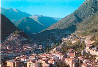 Антродоко город фото
