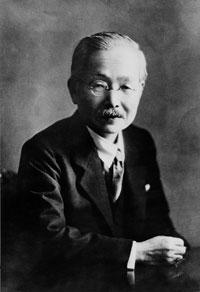 Кикуне Икеда фото