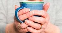 Фенхель чай фото