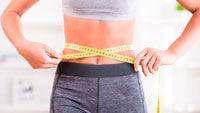 Контроль над весом фото