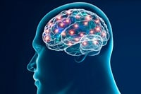 Нейродегенеративные заболевания фото