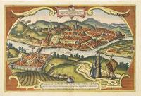 Венгерское королевство фото