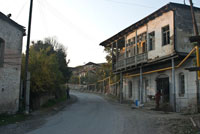Мардакерт Армения фото