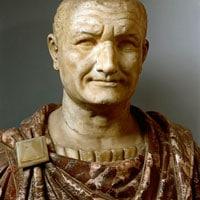 Веспасиан фото
