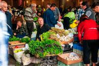 Армянский базар фото