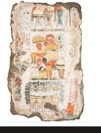 Египетская книга фото