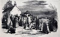 Ирландцы и шотландцы в Новом Свете фото