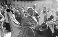 Папа Пий 12 фото