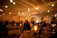 Ресторан Мишельберген фото