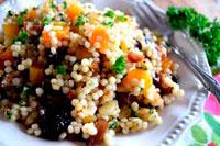 Сухофрукты салат фото