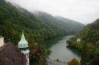 Венгерские деревни фото