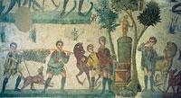 Рим Древний фото