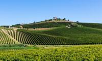 Абруццо Италия фото