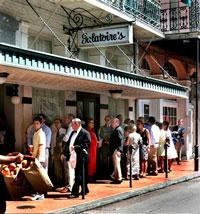Ресторан Галатуар фото
