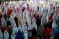 Рамадан фото