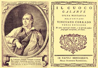 Винченцо Коррадо фото
