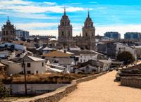 Галиция Испания фото