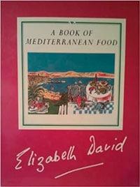 Книга Элизабет Дэвид фото