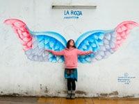Ла Риоха фото