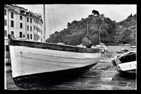 Портофино лодки фото