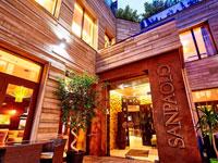 Ресторан на Музейной фото