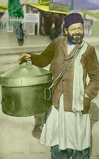 Татарин чебуреки фото