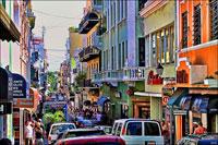 Сан Хуан фото