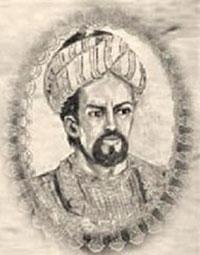 Ибн ал Адим фото