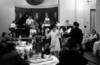 Советский ресторан фото