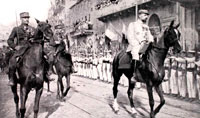 Бейрут французы фото