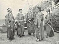 Бейрут турки фото