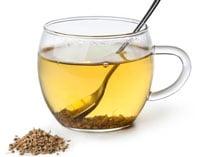 Анисовый чай фото