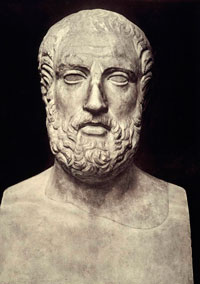 Аристофан ученый фото