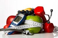 Риск диабета фото