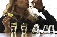 Злоупотребление алкоголем фото