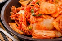 Кимчи с пробиотиками фото