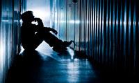 Депрессия фото