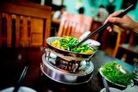 Ресторан ча-ка-ла-вонг фото