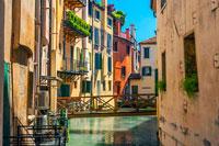 Тревизо Италия фото