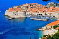 Средиземноморье фото